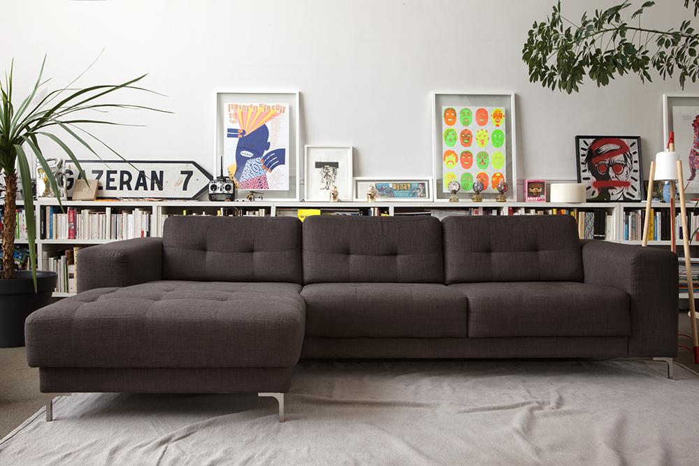 photos de meubles avec votre smartphone